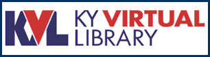 KY Virtual Library