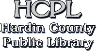 HCPL - Hardin County Public Library